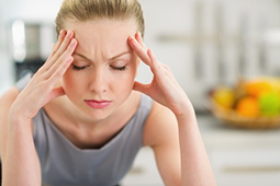 Sophrologie-lyon-douleur