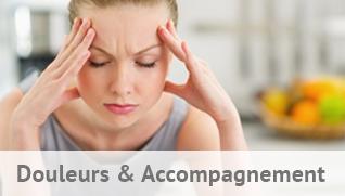 Sophrologie Lyon croix-rousse : lutter contre les douleurs chroniques. Accompagner les maladies.