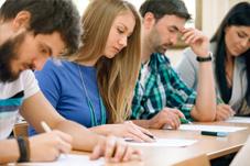 Préparez vos compétitions et examens avec la sophrologie