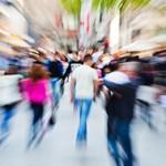 phobies ou pulsions : la sophrologie peut vous aider