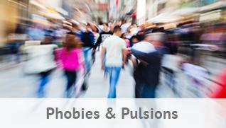Sophrologie Lyon croix-rousse : Lutter contre les phobies et les pulsions