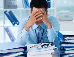 Sophrologie-lyon-stress-surmenage
