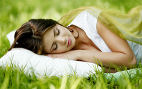 Sophrologie-lyon-troubles-du-sommeil